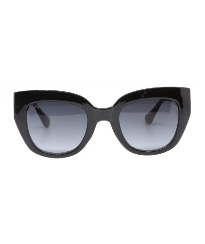 lunette de soleil iyu CHARLOTTA