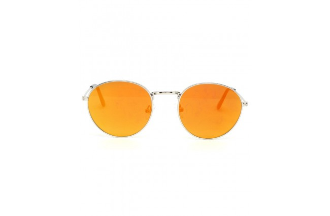 lunette de soleil ALICE Orange