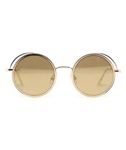 lunette de soleil iyu Hella
