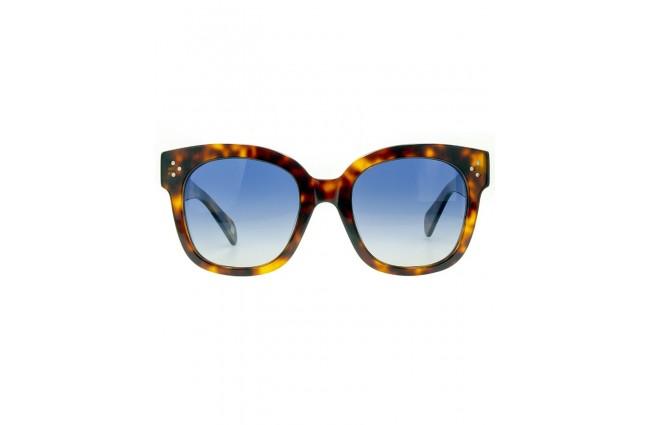 lunette de soleil iyu AT8071-C2