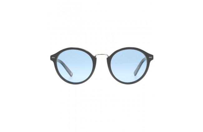 lunette de soleil iyu AT8051-C4