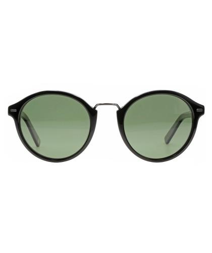 lunette de soleil iyu AT8051-C1