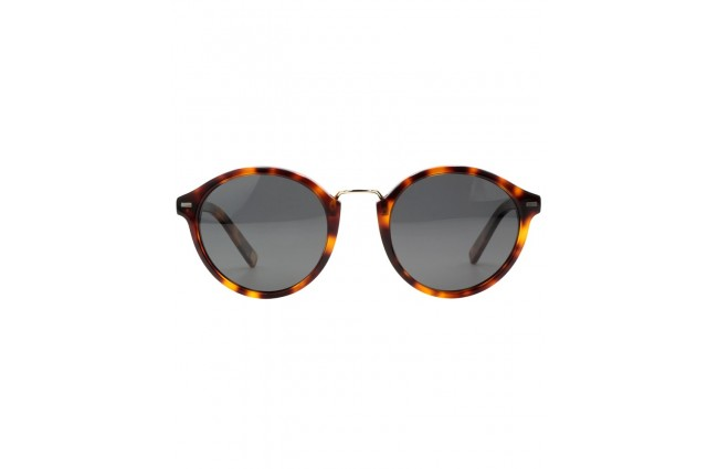 lunette de soleil iyu AT8051-C2