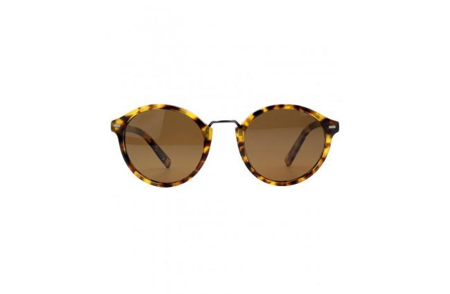 lunette de soleil iyu AT8051-C3