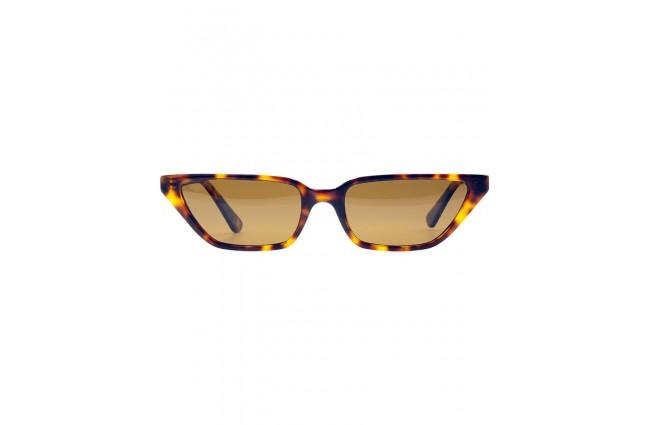 lunette de soleil iyu AT8058-C2