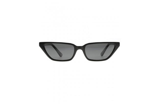 lunette de soleil iyu AT8058-C1