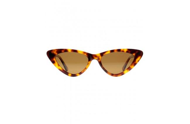 lunette de soleil iyu AT8056-C2
