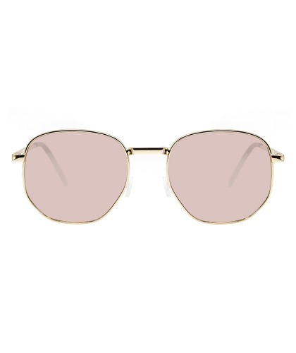 lunette de soleil iyu Anna rose