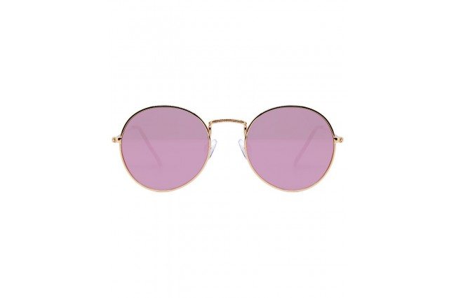 lunette de soleil iyu leila